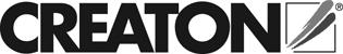 partner-logo-creaton