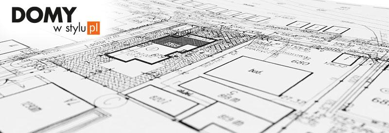 Jak Czytac Warunki Zabudowy Blog Domy W Stylu
