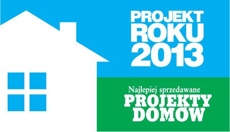 logo-Projekt-Roku-NSPD