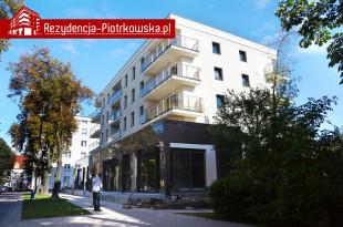 Piotrkowska1