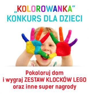 kolorowanki-na-Facebooka-v2