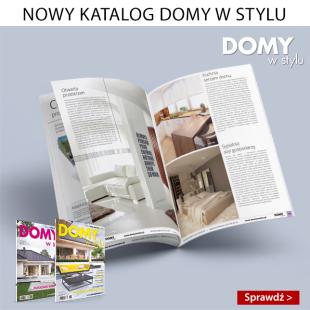 katalog37-_mailing