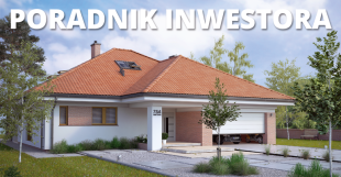 poradnik-inwestora-baner-na-blog