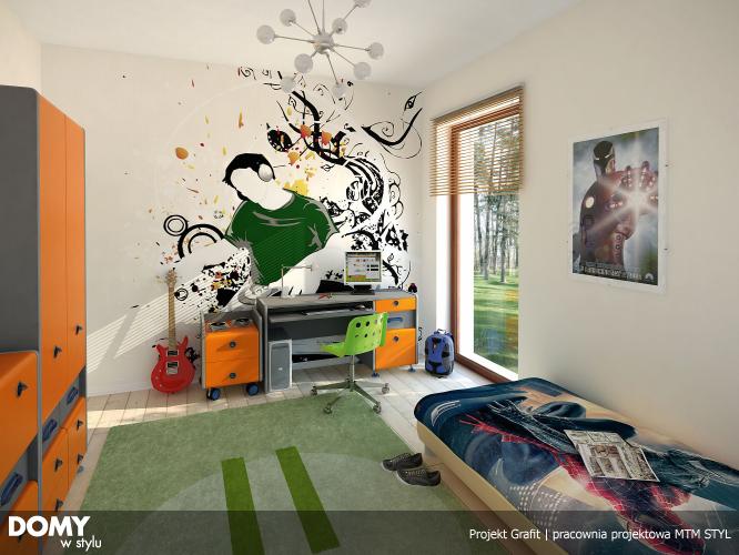 grafit_w05