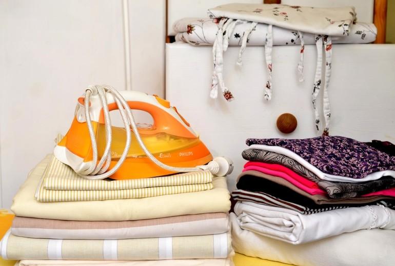 ironing-service-560700_960_720