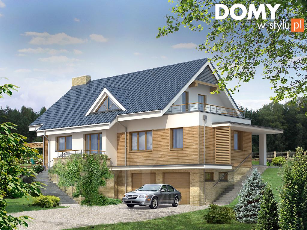 projekt-domu-amber_3-wizualizacja-frontowa