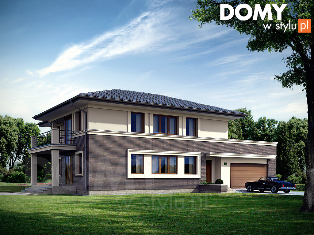 projekt-domu-arkan-wizualizacja-frontowa