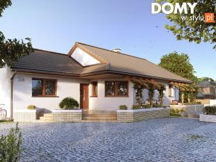 projekt-domu-atlas-wizualizacja-frontowa