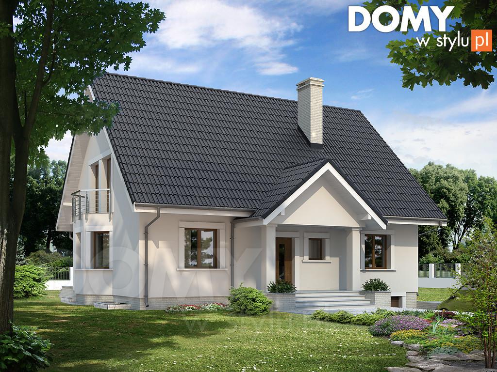 projekt-domu-gozdzik_2-wizualizacja-frontowa