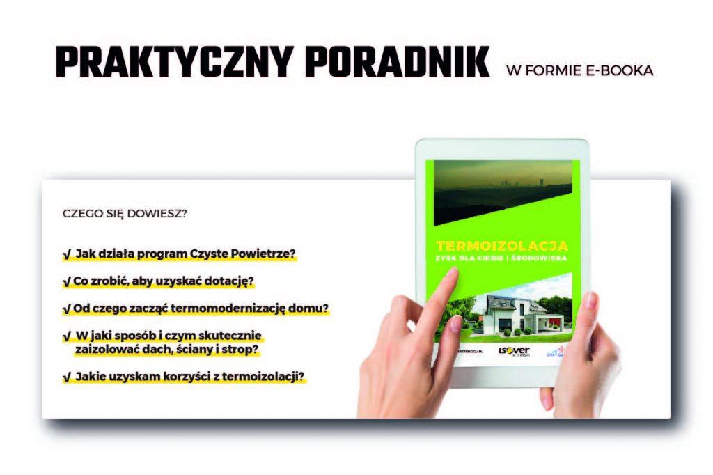 artykul_ebook_termomodernizacja