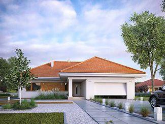 projekt-domu-ambrozja_7-wizualizacja-fro