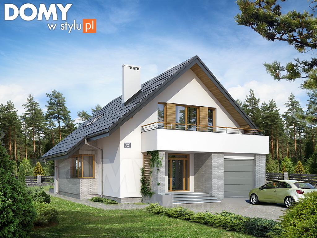 Dom.ria - продам дом в г. винница (винницкая область). площа.