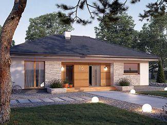 projekt-domu-awokado-wizualizacja-fronto