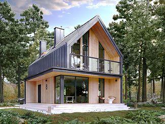 projekt-domu-malutki_dr-s-wizualizacja-f